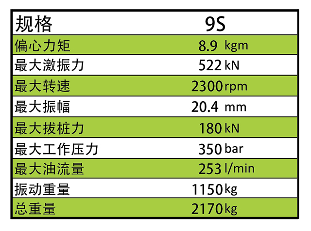 9S参数表.jpg
