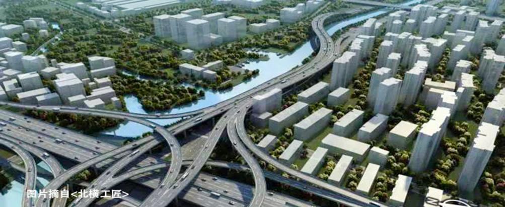 当前城市建设挑战、市场趋势和设备投资方向